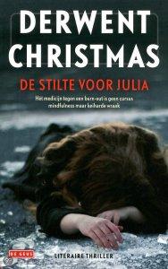 De stilte voor Julia