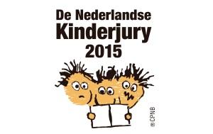 Kinderjury 2015