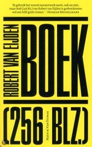 Boek (256 blz.)