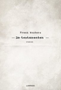 De Testamenten