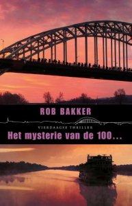 Het mysterie van de 100...
